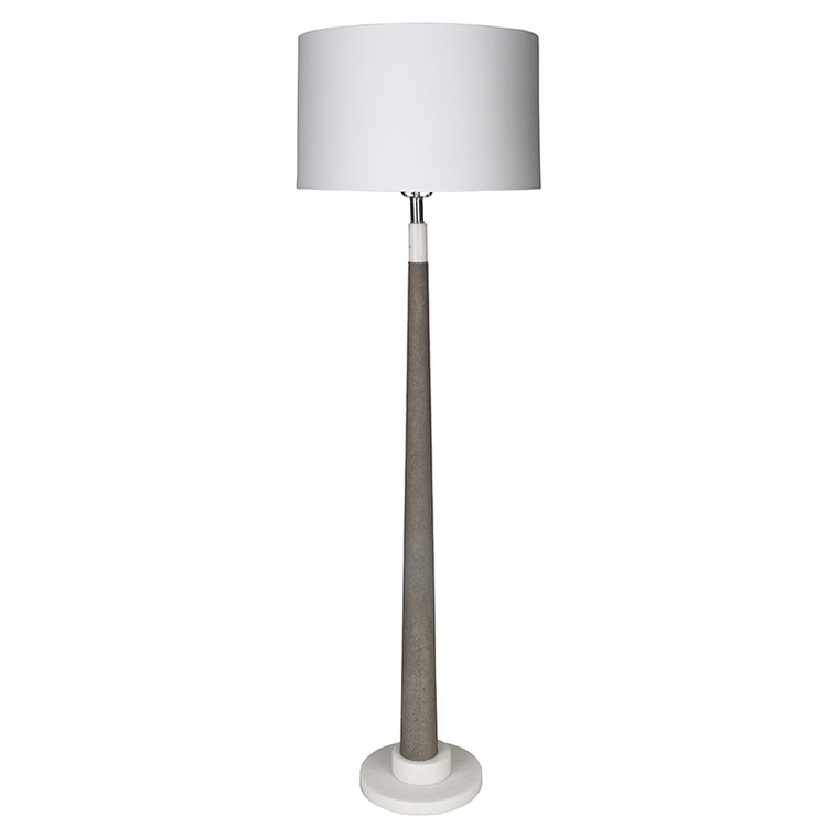 Ellison Floor Lamp
