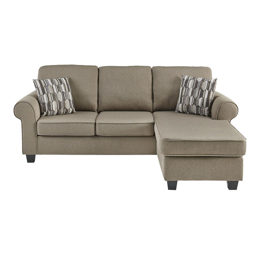 Pleasant 2 Piece Hayden Chaise Sofa And Recliner Living Room Collection Caraccident5 Cool Chair Designs And Ideas Caraccident5Info