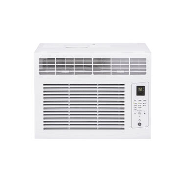 6K BTU Window Mount Air Conditioner