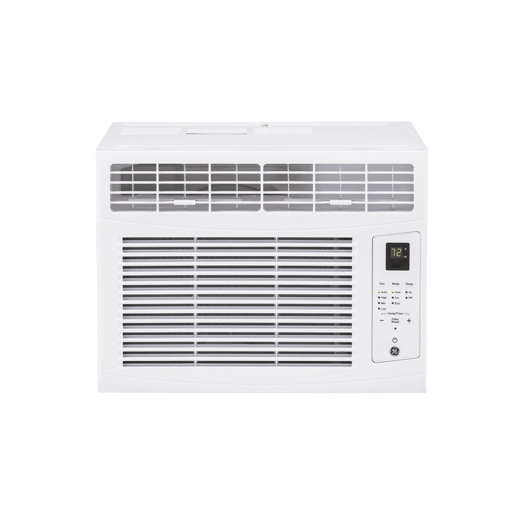 ge window mount air conditioner