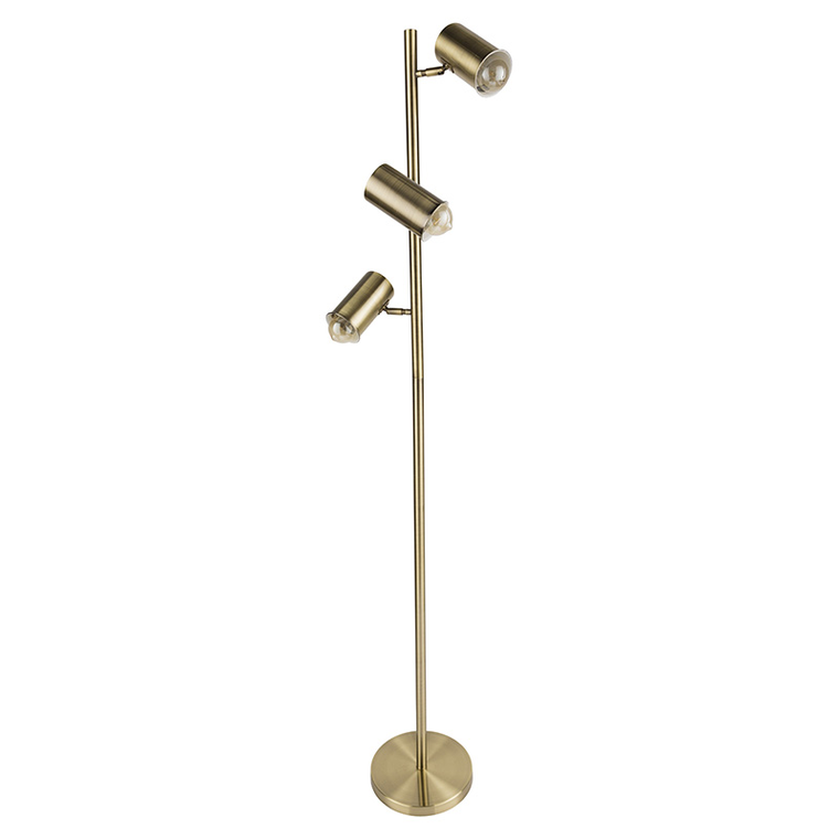 surya floor lamp