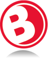 Benefit Marketing Solutions icon