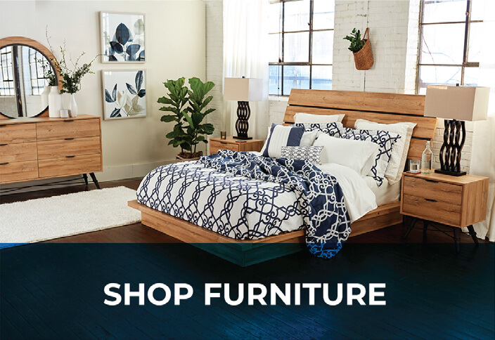 Rent to Own Furniture & Furniture Rental | Aaron\'s