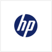 Shop Hewlett-Packard