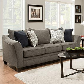 Shop Transitional Furniture