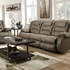 Sofa,Loveseat,3 Tables, 2 Lamps
