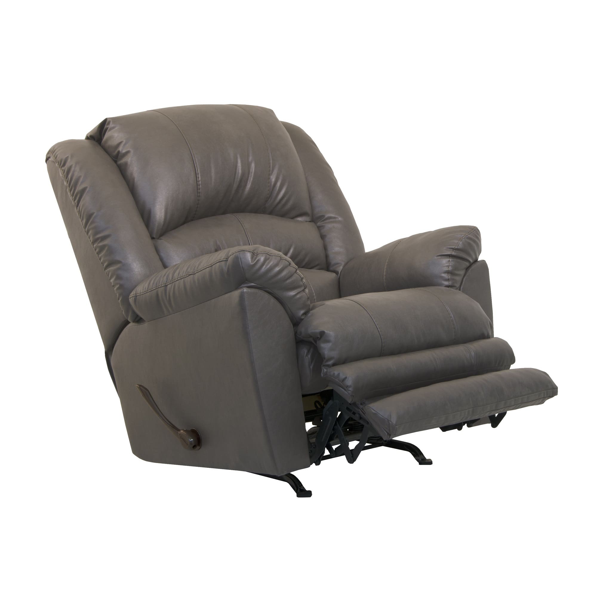 Big Man Rocker Recliner