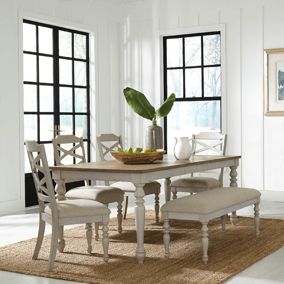 Rent To Own Furniture Rental