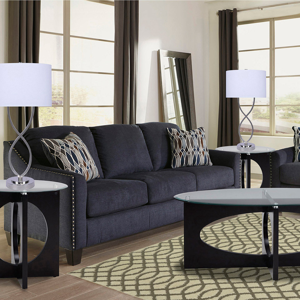 Awesome Rent To Own Furniture Furniture Rental Aarons Download Free Architecture Designs Scobabritishbridgeorg