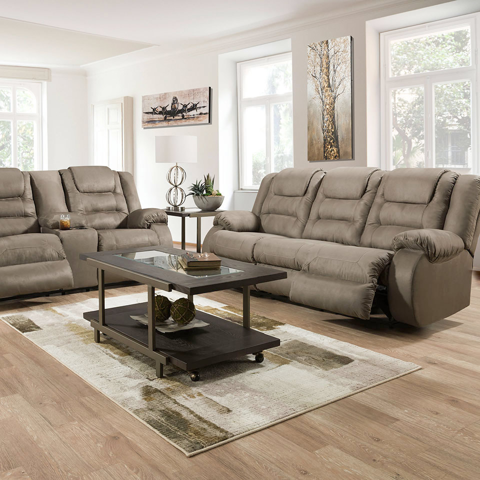 Rent To Own Furniture Furniture Rental Aarons