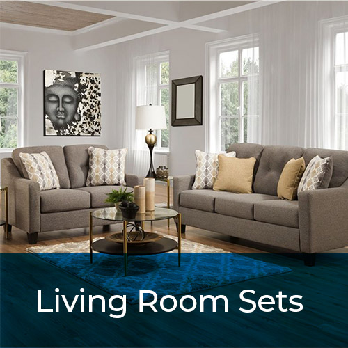 Ashley Brand Furniture: Rent To Own Ashley Furniture