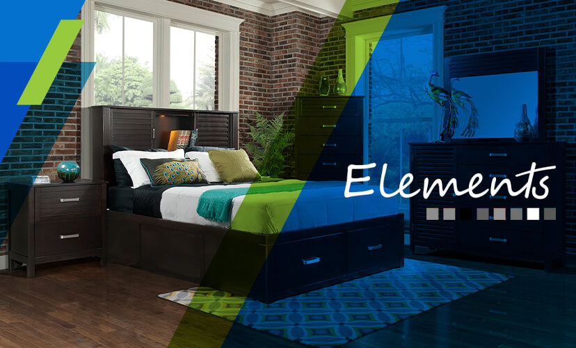 Elements International