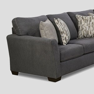 Sofas, Loveseats, Sectionals