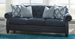 Ashley Sofas & Loveseats